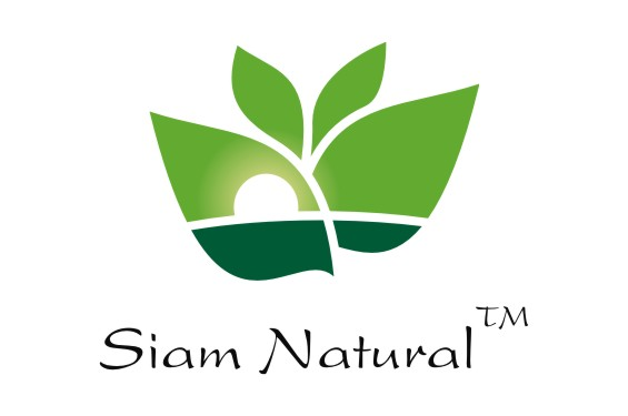 Siam Natural tm Thai herbal health & spa compounds and siam Natural tm hand made soaps