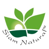 Siam Natural herbal Thai Pueraria mirifica Natural Breast Enlargement with potent organically cultivated Kwao Krua Kao